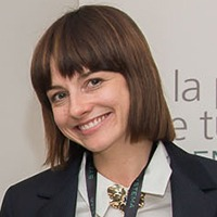 Anna Beretta, Systema