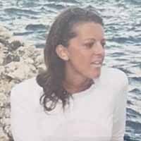 Antonella Persico, Systema