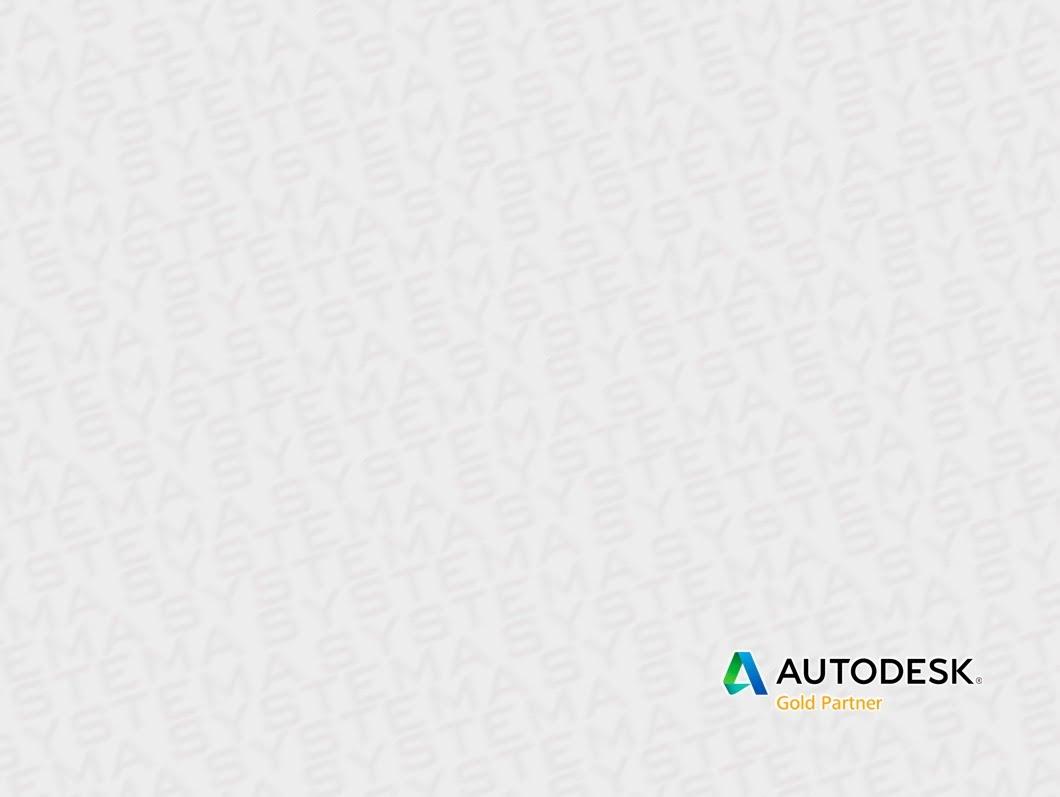 autodesk gold partner systema, milano