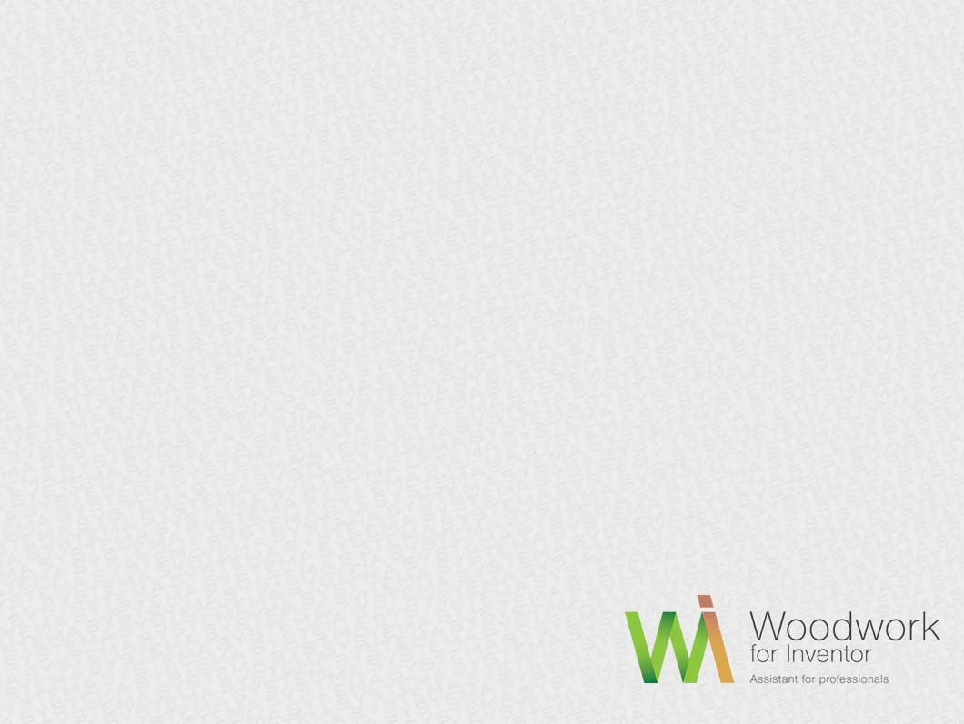 Woodwork partner Systema, Milano