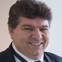 Carmelo Coglitore, Systema