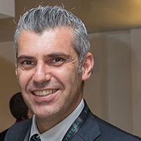 Christian Mazzanti, Systema