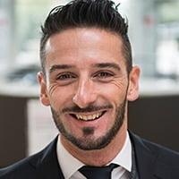 Cristian Radice, Systema