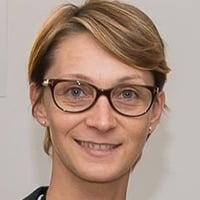 Elena Molteni, Systema