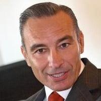 Fabio Morelli, Systema