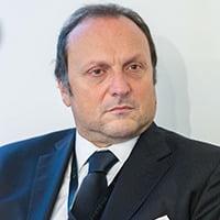 Fabio Soriani, Systema