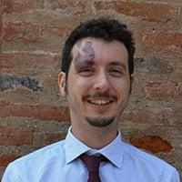 Marco Vinciguerra, Systema
