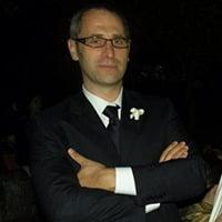 Mauro Dadomo, Systema