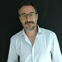 Michele Piedimonte, Systema