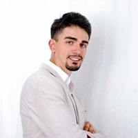 Michele Prono, Systema