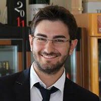 Roberto Spagnuolo, Systema