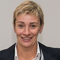 Rosita Fumagalli, Systema