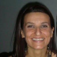 Santina Bloise, Systema