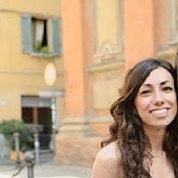 Silvia Cavazza, Systema