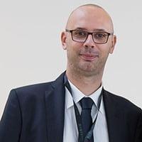 Stefano Brusadelli, Systema