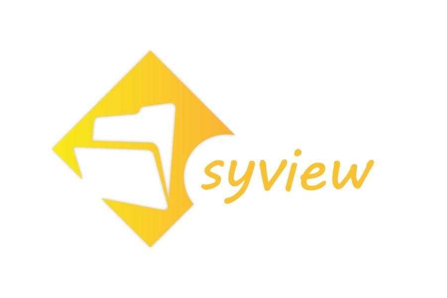 Syview