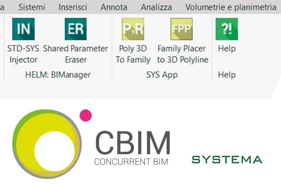 Webcast CBIM